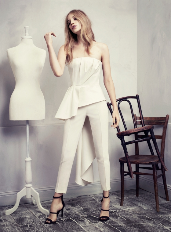 hm-exclusive-conscious-collection11