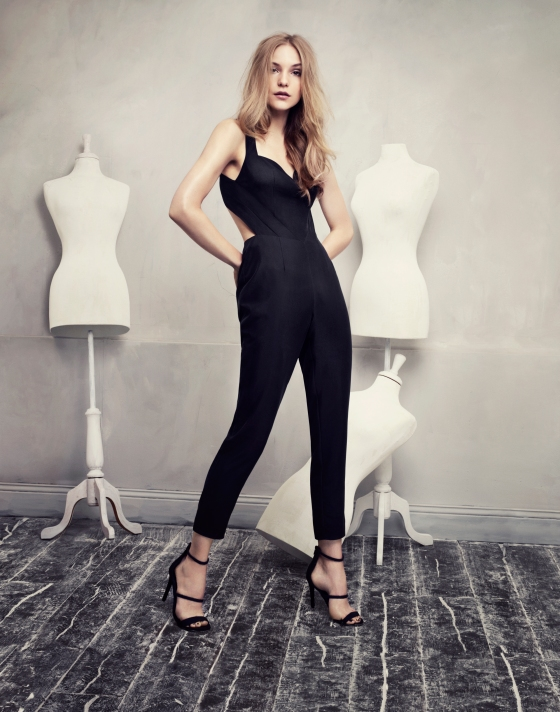 hm-exclusive-conscious-collection12