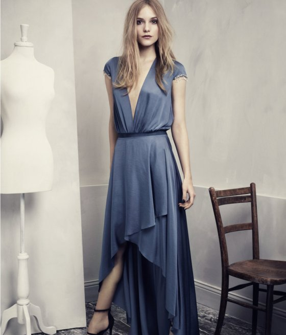 HM-Exclusive-Conscious Collection20
