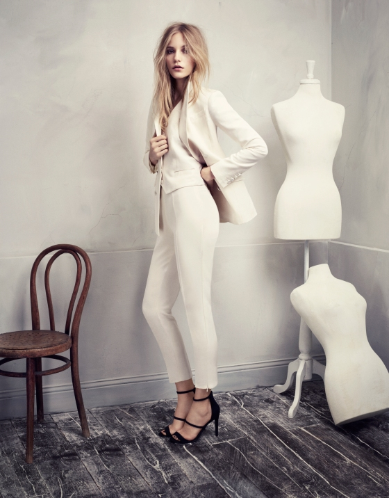 hm-exclusive-conscious-collection9