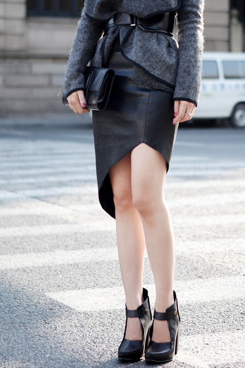 leather-asymmetrical-skirt-4
