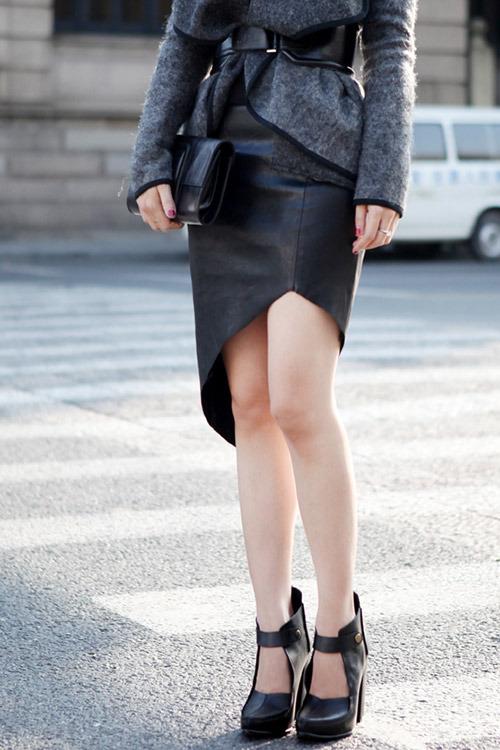 leather-asymmetrical-skirt-4