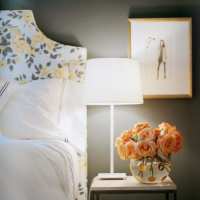 Sweet Dreams: Inspiration for Our Bedroom Makeover