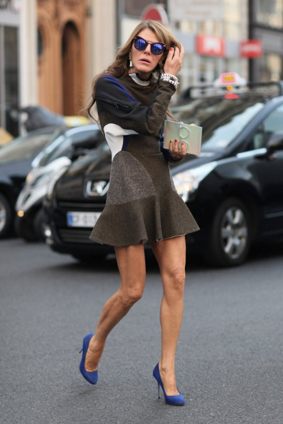 paris-fashion-adrweek-street-style-spring-2013