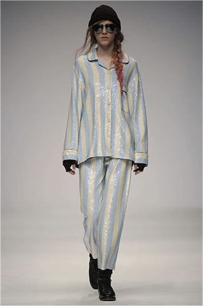 fashion-pajamas
