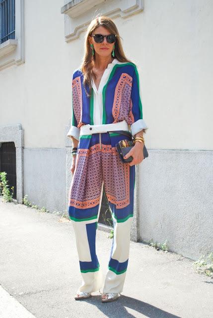 milan-london-wide-leg-pajama-pants-58