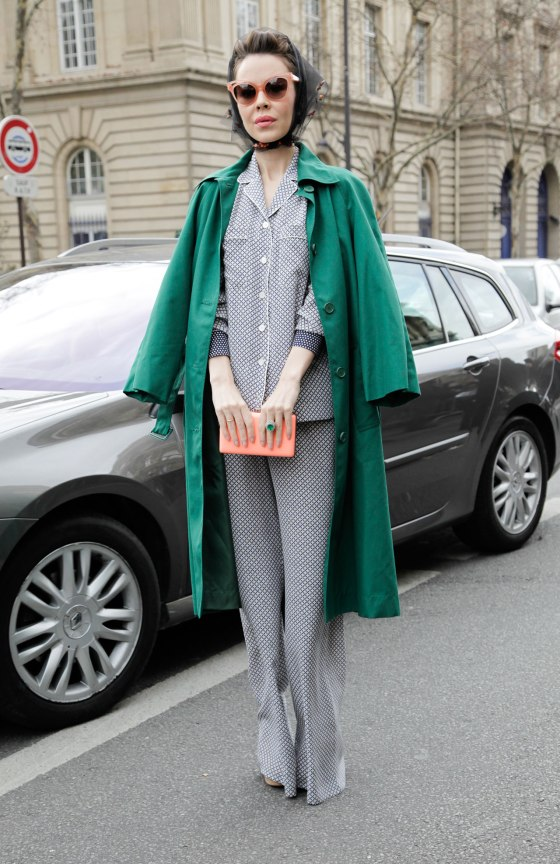 Pajama-dressing-Paris-New-York-Fashion-Week-FW-12-126