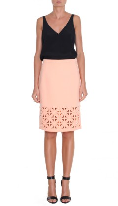Pia_RS2PIA52334_Peach_Front_7