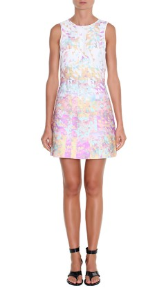 velocity_rs3vel12475_pastel_front